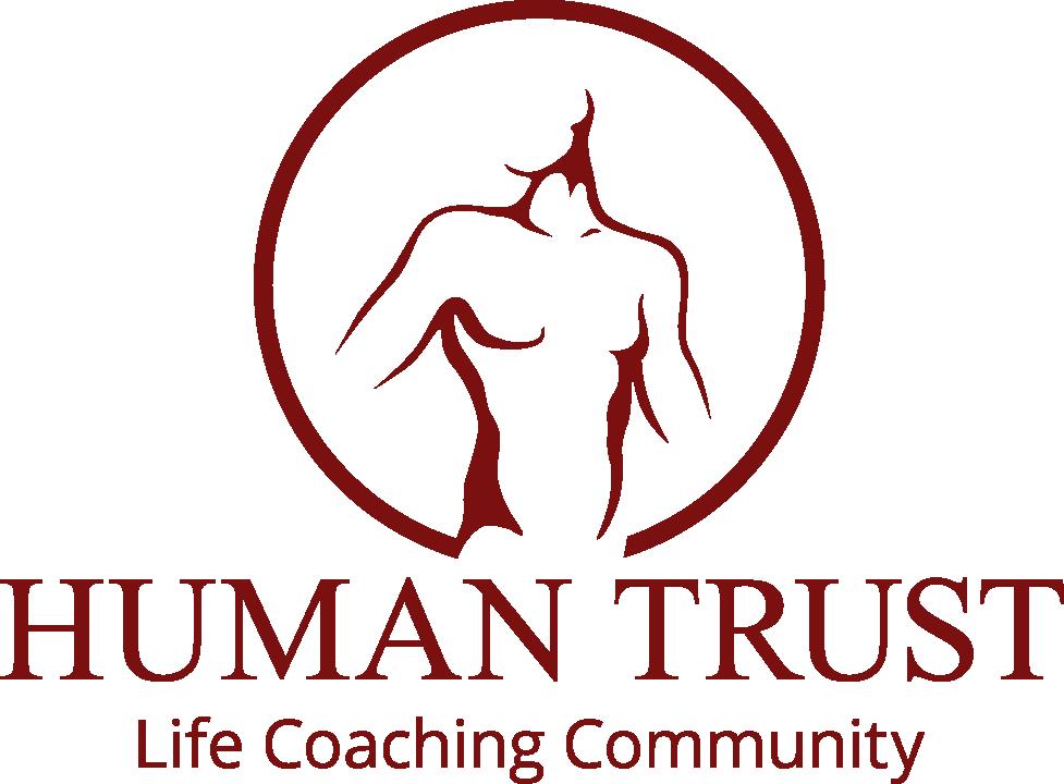 Human Trust Erfahrungen