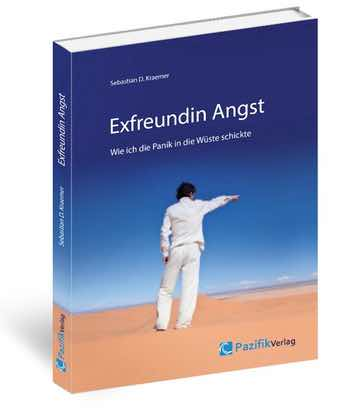 Cover_Exfreundin_Angst_3D-mittelgroß-transparent neu