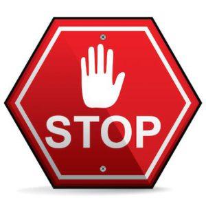 stopp angststoerung