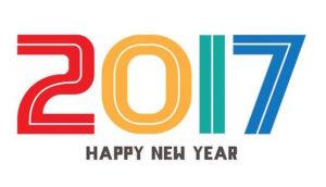 Mache 2017 zum besten Jahr Deines Lebens